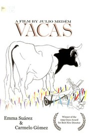 Cows (Vacas)