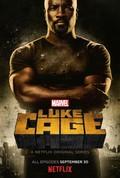 Marvel's Luke Cage: Season 1