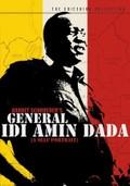 G�n�ral Idi Amin Dada: Autoportrait (A Self Portrait)