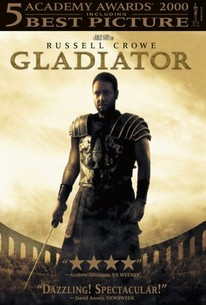 Gladiator Movie Quotes Rotten Tomatoes