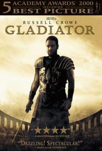 Gladiator full movie