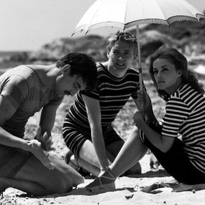 Jules And Jim Pictures Rotten Tomatoes