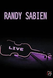 Randy Sabien - Live in Minneapolis