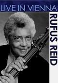 Rufus Reid: Live in Vienna