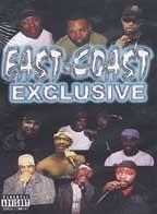 East-Coast Exclusive
