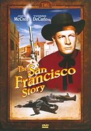 The San Francisco Story