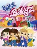 Bratz: Babyz the Movie