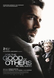 For the Good of Others