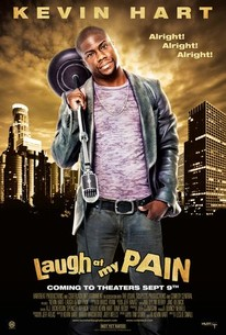 Kevin Hart: Laugh At My Pain - Movie Quotes - Rotten Tomatoes