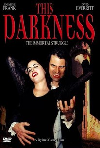 This Darkness