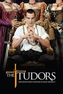 The Tudors: Season 2 - Rotten Tomatoes