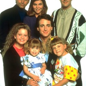 full house rotten tomatoes