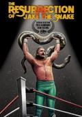 The Resurrection of Jake the Snake