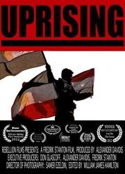Uprising