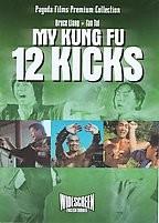 My Kung Fu 12 Kicks