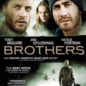 Brother Film