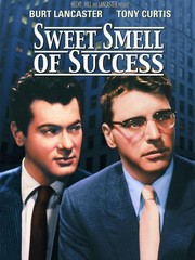 Sweet Smell of Success