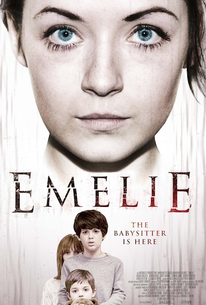 Emelie 2016 Rotten Tomatoes