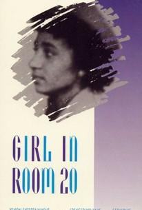 The Girl in Room 20