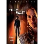 They Wait