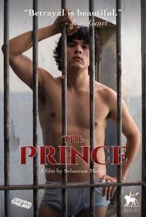 The Prince (El Principe)