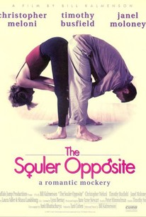 The Souler Opposite
