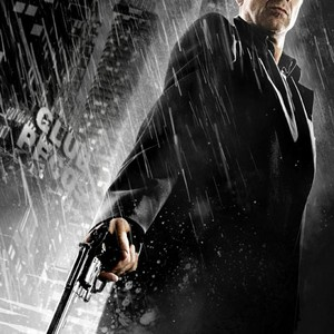 sin city 2 movie download in hindi