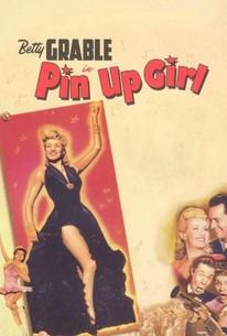 Pin-Up Girl