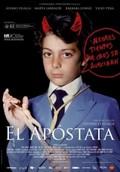 The Apostate (El Ap�stata)
