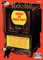Rockin' On Ranch Party