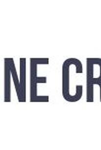 Headline Crasher