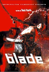 Dao (The Blade)