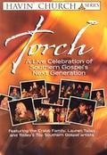 Torch - A Live Celebration of Southern Gospel's Next Generation
