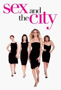 Sex and the city season 2 episodes