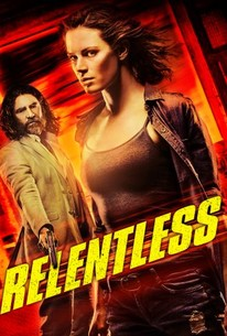 Relentless Film