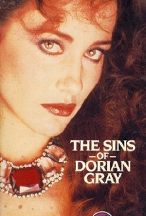The Sins of Dorian Gray