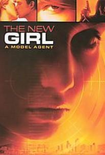 Model Lust (The New Girl)