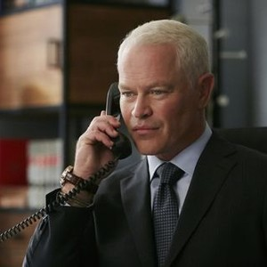 Suits: Season 6 - Rotten Tomatoes