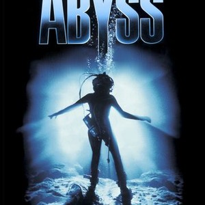 The Abyss Stream