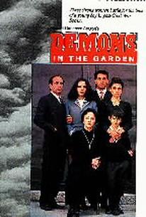 Demons in the Garden