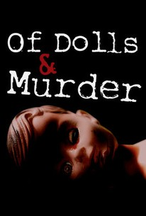 Of Dolls And Murder