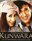 Kunwara