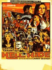 Hell Ride