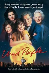 Used People