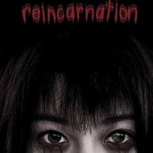 Rinne (Reincarnation) (2006) - Rotten Tomatoes