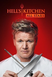 Hell S Kitchen Rotten Tomatoes