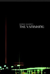 The Vanishing (Spoorloos)