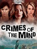 Crimes of the Mind
