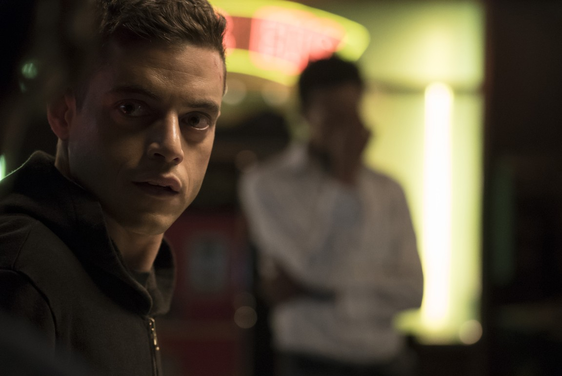 download mr robot 2 temporada dublado