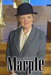 Miss Marple Serie Deutsch Stream